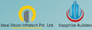 Ideal Vision Infratech and Sapphire Builders