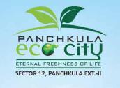 LOGO - Idyllic Panchkula Eco City