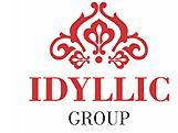 Idyllic Resorts