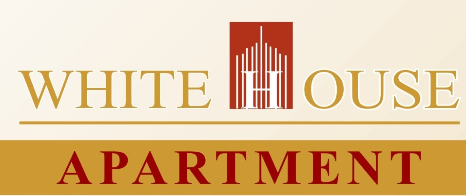 LOGO - IEC White House Apartment
