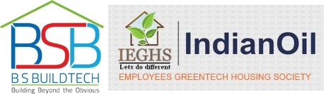 IEGHS and BS Buildtech