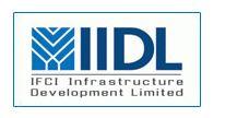 IFCI Infrastructure Development