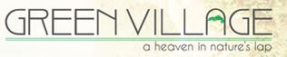 LOGO - IFI Green Village