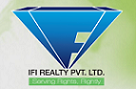 Ifi Realty Builders
