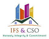 India Foreign Service Official