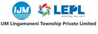 IJM India Infrastructure and LEPL Projects