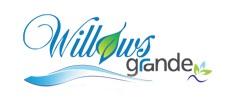 LOGO - Raintree Park Dwaraka Krishna Ph 2 Willows Grande