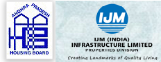 IJM India Infrastructure and APHB