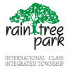 LOGO - Raintree Park