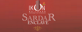 LOGO - Ikon Sardar Enclave