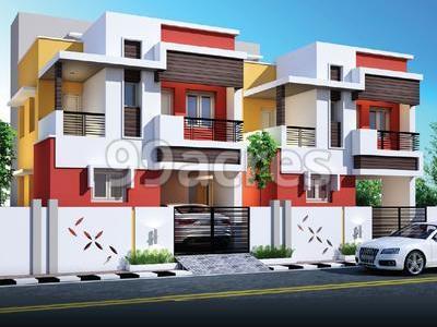 Ilamthendral Construction Vijay Ilamthendral Construction Vandalur Kelambakkam Road, Chennai South