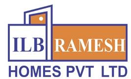 ILB Ramesh Homes