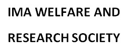 IMA Welfare and Research Society