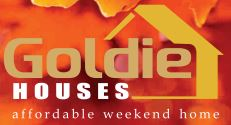 LOGO - Image Goldie Houses