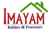 Imayam Builders and Promoters