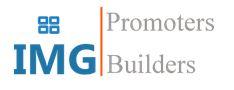 IMG Builders