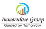 Immaculate Group