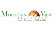 LOGO - Immaculate Mountain View Residency