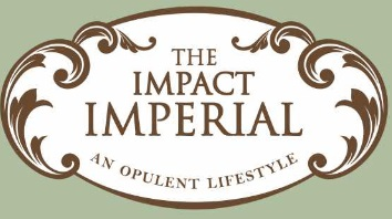 LOGO - The Impact Imperial