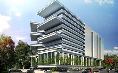 Imperia Structures Ltd Imperia Mindspace Sector-62 Gurgaon
