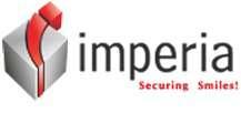 Imperia Structures Ltd