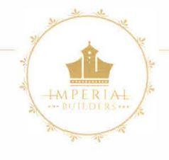 Imperial Builders Palghar