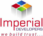 Imperial Developers Surat