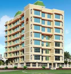 Imperial Dream Homes Imperial Dream Avantika Borivali (East), Mumbai Andheri-Dahisar