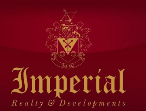 Imperial Realty and Developments