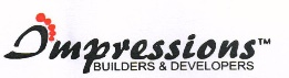 Impressions Builders And Developers