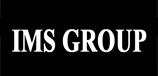 IMS Group