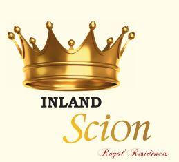 LOGO - Inland Scion