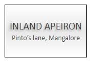 LOGO - Inland Apeiron