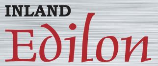 LOGO - Inland Edilon