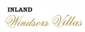 LOGO - Inland Windsors Villas