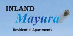 LOGO - Inland Mayura