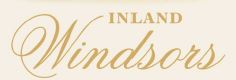 LOGO - Inland Windsors