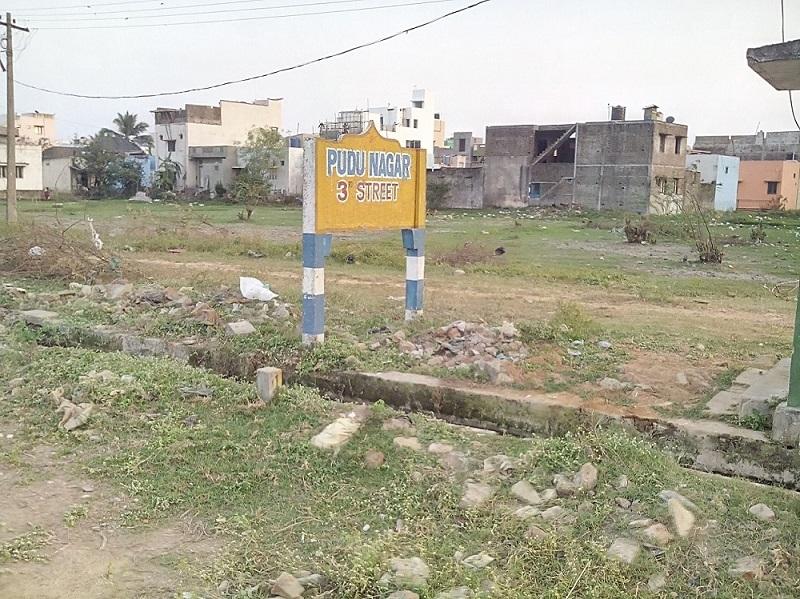 Inbam Pudhu Nagar Image