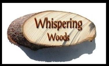 LOGO - Inch Whispering Woods