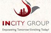 InCity Group