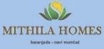 LOGO - InCity Mithila Homes