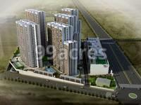 Incor Infrastructure Builders Incor One City Kukatpally, Hyderabad
