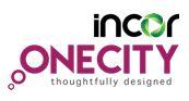 LOGO - Incor One City