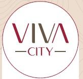 LOGO - Indis Viva City