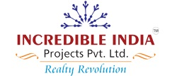 Incredible India Projects