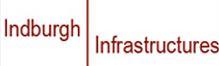 Indburgh Infrastructures