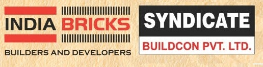 India Bricks and Syndicate Buildcon