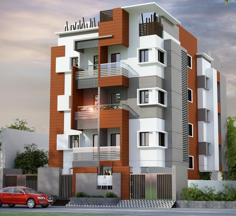 India Builders Sourab Image