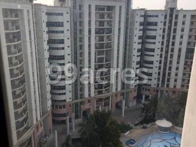 India Builders Corporation IBC Platinum City Yeshwanthpur, Bangalore North
