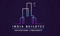 India Buildtec Group